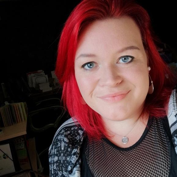 Meet the Posher Other - Meet your Posher, Kelsey